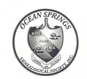 osgs logo